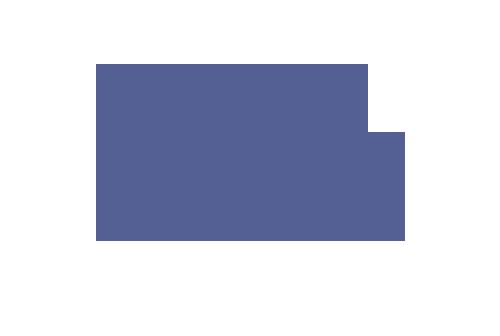 Alai Italia