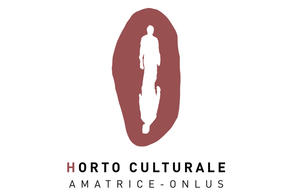 Horto Culturale Amatrice Onlus